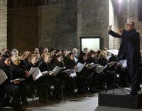 Domenica in musica Auditorium Parco della Musica, Sala Sinopoli