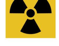 Marino – Abbattuta la concentrazione di gas radon nelle scuole