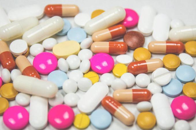 Supervampiro contro l'abuso di antibiotici