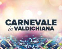 Carnevale al Valdichiana Outlet Village