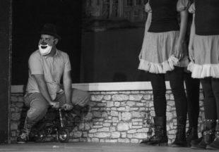 6a Rassegna Teatrale 'Premio Città di Monte Compatri'
