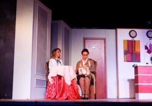 7a Rassegna Teatrale 'Premio Città di Monte Compatri'