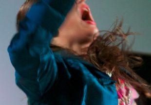 8a Rassegna Teatrale 'Premio Città di Monte Compatri'