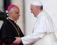 """Arriva a Roma """"Via Pulchritudinis"""", il primo evento expo di arte sacra"""