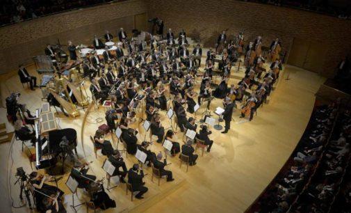 DOMENICA IN MUSICA CON HAYDN E MENDELSSOHN