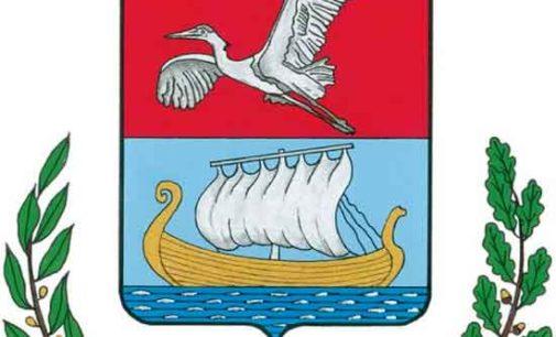 Ardea, sindaco nomina Colucci suo vice