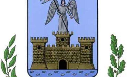 Arrivano i Re Magi  nel borgo di Castel Gandolfo