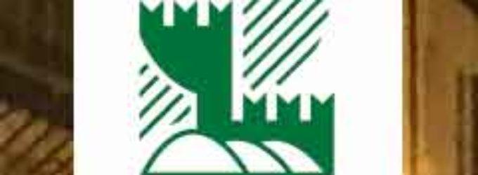 Sviluppo del territorio, lo sportello forestale presenta tre progetti
