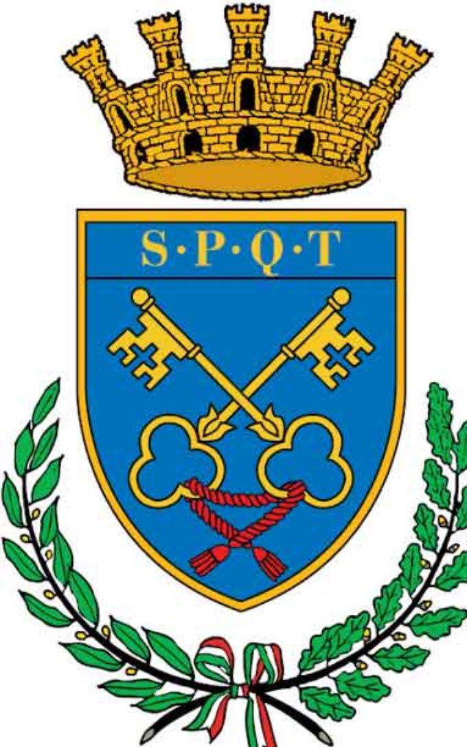"""Frascati, incontro operativo con Acea per l'avvio dei lavori del nuovo acquedotto """"Sifone VIII""""."""