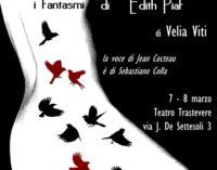 Women in music dal 7 al 11 marzo 2018 al Teatro Trastevere a Roma