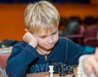 A Frascati arriva il Torneo scacchistico giovanile internazionale