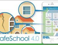 Tecnologia: arriva l'app gratuita che misura consumi energertici