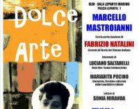 Marino – Rassegna cinematografica la dolce arte Il terzo appuntamento dedicato a Marcello Mastroianni