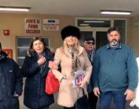 Le criticità della sanità pontina e del Lazio nel 40° del SSN