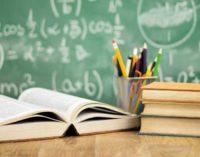 Scuola: il concorso e la formazione per i Docenti