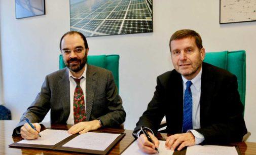 Energia: ENEA firma accordo per progetti nel campo della lotta alla povertà energetica