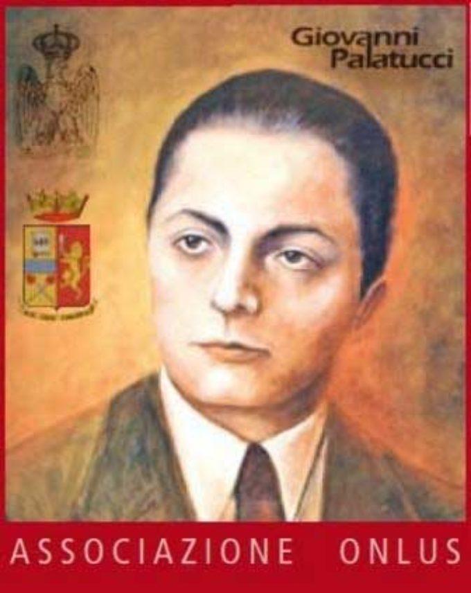 """Monte Compatri – """"Convegno in memoria dei martiri delle foibe ed esuli Giuliano-Dalmati"""