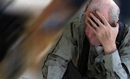 Caffè Alzheimer a WeGIL solidarietà e socializzazione contro l'isolamento