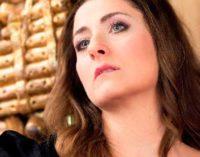 PRIME DONNE Rassegna di Concerti lirici, in collaborazione con il Teatro dell'Opera di Roma