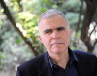 Una conversazione-concerto con Sandro Cappelletto