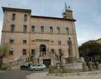 Festival della poesia vernacolare dell'Alto Lazio – 11° edizione