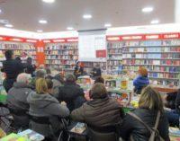 Intervista alla scrittrice Ilaria Tuti