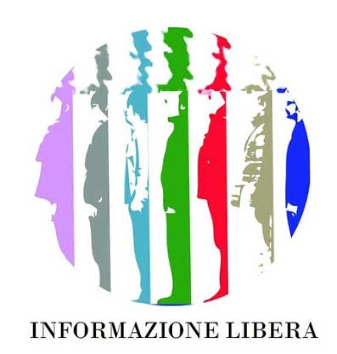 """""""È nata la casa editrice Informazione libera"""""""