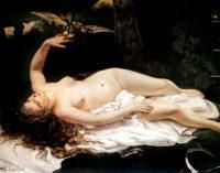 Spazio 5 – Eros e Pelle