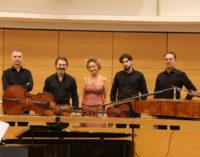 Musica dell'800 viennese (Hummel e Schubert)
