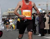 Marco Testero: in gara devi dare fondo a tutte le tue energie fisiche e mentali