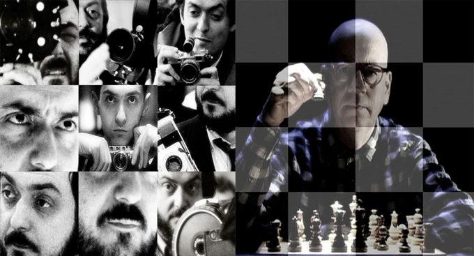 Teatro Palladium – Labirinto K. Il viaggio nella testa di Stanley Kubrick