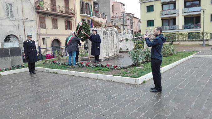 Marino – Il bombardamento del '44: momenti di vita spezzati