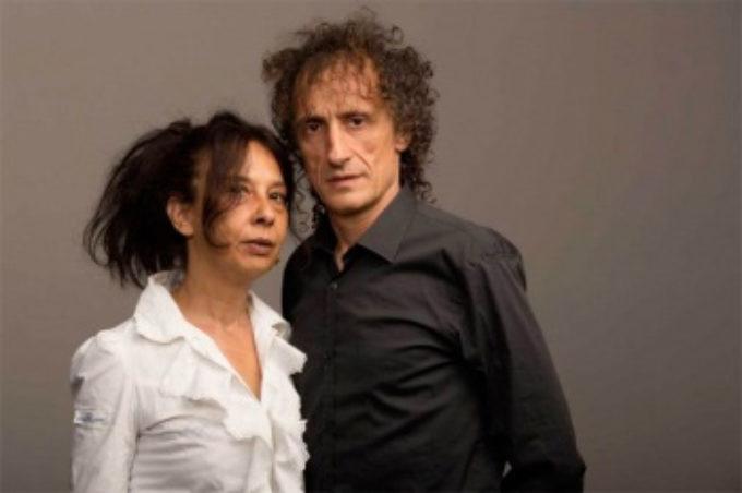 La Biennale di Venezia I Leoni per il Teatro 2018