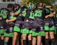 Lirfl (rugby a 13), Giuliana e l'emozione dei Syrako: «Che bello poter sfidare Messina in Coppa»