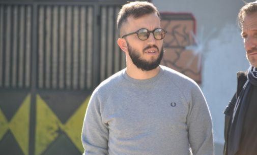 Virtus Divino Amore calcio (I cat.), Massimi: «Gran vittoria in Coppa, ma ora serve continuità»