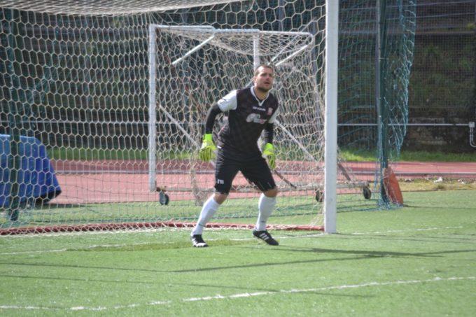 La Rustica calcio (Prom), la sferzata di Brugnettini: «Dobbiamo credere ai play off fino all'ultimo»