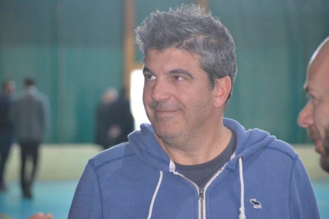 Todis Lido di Ostia Futsal (A2), Mastrorosato: «Il play off? All'inizio non ci avrei creduto»