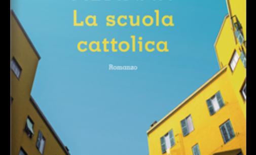 #Nonleggeteilibri – La scuola cattolica