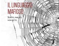 """""""Il linguaggio mafioso"""" di Giuseppe Paternostro"""