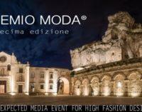 Premio Moda Città dei Sassi 2018 (Matera) 10^ Edizione – Bando di concorso