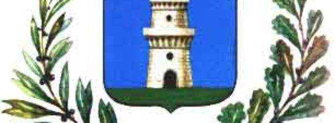 Rocca Priora, avviso condizioni meteo avverse, comunicazioni alla cittadinanza