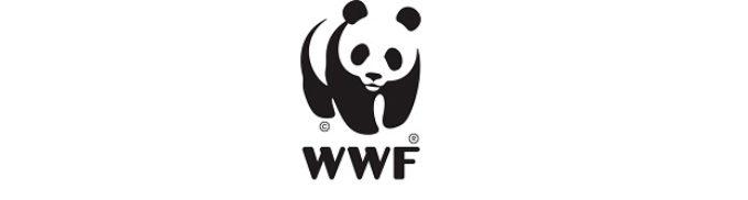 Bilancio europeo  WWF, il 50% per natura e clima