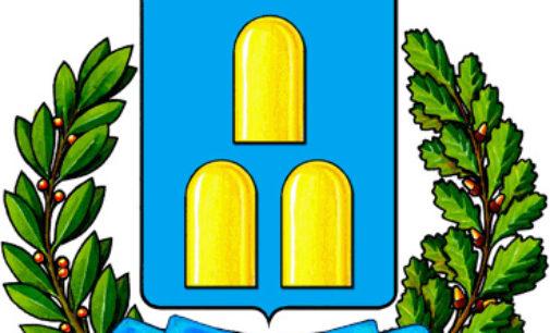 La Regione Lazio finanzia il potenziamento dell'isola ecologica e le attività di compostaggio di Zagarolo