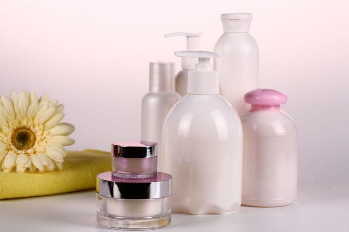 Boom di cosmetici naturali in Italia: siamo l'eccellenza del settore