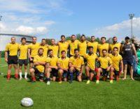 Lirfl (rugby a 13), aperte le iscrizioni per il campionato 2018: c'è tempo fino al 10 maggio