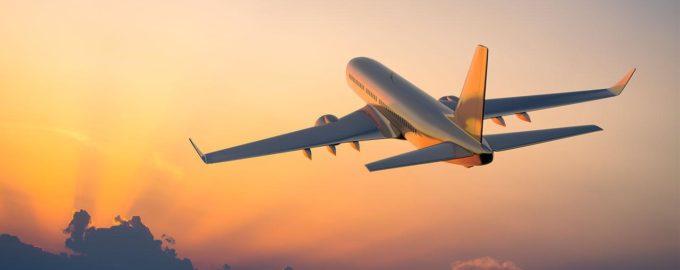 Viaggi aerei: come trovare il volo giusto