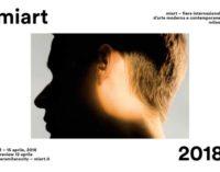 miart – fiera internazionale d'arte moderna e contemporanea di Milano