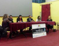 """Chiaravalle (Cz),  al via il progetto """"Educazione al Web e prevenzione del cyberbullismo"""""""