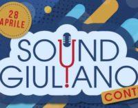 A Giulianello la II edizione del Concorso Musicale per Giovani Band e Cantanti/Cantautori