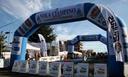 25 marzo 2018, domenica ecologica: a Ciampino